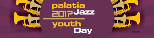 11.06.2017 - palatia Jazz Youth Day