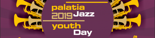 16.06.2019 - palatia Jazz Youth Day
