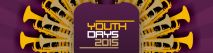 14.06.2015 - palatia Jazz Youth Day I