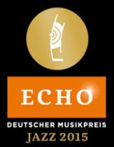 Jazz Echo 2015 Nominierte