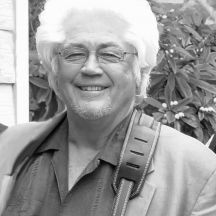 Montag, 31.10.2016 | Larry Coryell & The Eleventh House
