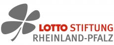 Lotto Stidtung