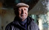 Open Air am Sa 20.7. in der Klosterruine Limburg: Saxofonist Charles Lloyd.